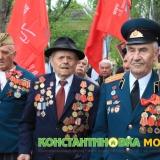 Кайдаш Георгий Григорьевич, Шейко Иван Григорьевич, Жадан Иван Андреевич,