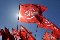 Одесчина: По инициативе КПУ в Болградском районе будут праздновать 75-летие присоединения к УССР