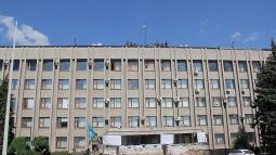 На Донбассе проходит секретная встреча мэров городов - СМИ
