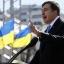 Назначение Саакашвили – плевок в лицо украинского народа