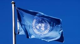 """ООН: Украинские законы о """"декоммунизации"""" нарушают международное законодательство"""