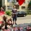 «Левая оппозиция» устроила кровавую баню под посольством США в Киеве!