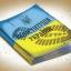 В Украине не выполняется ни одно положение Конституции, защищающее права граждан