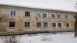 Сколько в Константиновке стоят услуги дворника