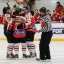 ХК «Донбасс» - победитель Donbass Open Cup-2015!