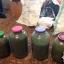 Константиновские правоохранители изъяли марихуану на сумму более 38 тысяч гривен