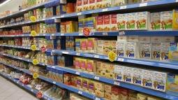 Цены в супермаркетах никем не контролируются по вине правительства