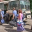 Во время осенних выборов переселенцы с Донбасса голосовать не смогут - эксперт