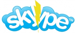 В Skype говорят, что нашли проблему
