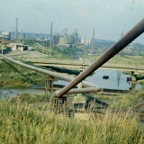 КМЗ им. Фрунзе  1986г