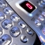 С 1 октября в Украине вырастут тарифы на обслуживание домашних телефонов.