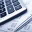 С 15 октября существенно сокращается процедура регистрации бизнеса