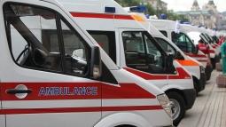 Реформирование «скорой» не улучшило качества экстренной медпомощи — эксперт