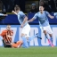 «Шахтер» проиграл третий матч подряд в Лиге чемпионов | Футбол