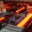 Украина выбыла из десятки мировых лидеров по производству стали