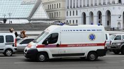 В Украине до 75% больных умирает по дороге в больницу – эксперт