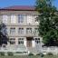Школы Константиновки сменили названия