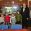 Константиновские налоговики оказывают помощь детям переселенцам