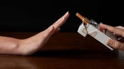 Дети курящих матерей чаще страдают от проблем с развитием — медики