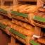 В конце ноября хлеб подорожает на 10-15% — глава Всеукраинской ассоциации пекарей