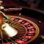 В Украине намерены возродить казино