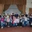 Константиновские полицейские поздравили детей с Днем Святого Николая