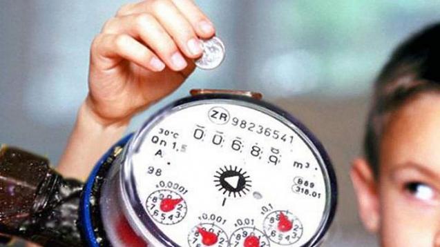 В Украине изменено начисление платы за отопление для квартир и домов без счетчиков