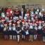 """Дети Донецкой области получили более 60 000 новогодних подарков от ХК """"Донбасс"""""""