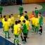 Футболисты Константиновского района показали характер на Всеукраинских соревнованиях