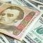 В ближайшие месяцы гривна продолжит обесцениваться – экономист