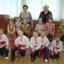 В Константиновской ОГНИ встречали Старый Новый год в детском кругу
