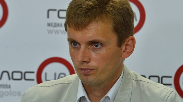 В текущем году Украина заплатит около 1 млрд долларов старых долгов – эксперт
