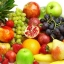 Овощи и фрукты подорожают до марта 2016 года на 10% - эксперт