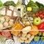 Эксперт назвал три причины подорожания продуктовой корзины