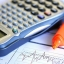 Итогом псевдоналоговой реформы станет недобор в госбюджет и уход бизнеса в тень – эксперт