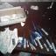 Полиция обнаружила в наркопритоне детей, которые ждали, пока родители примут очередную дозу