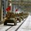 Их Великий Подвиг не должен быть забыт! К 27-й годовщине вывода советских войск из Афганистана