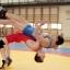 Константиновка приняла чемпионаты области по греко-римской борьбе