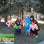 Константиновка мой дом поздравляет женщин с 8 марта