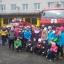 Константиновские спасатели пригласили детей в пожарную часть
