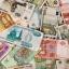 НБУ упростил украинцам получение валюты от родственников