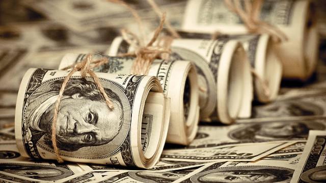 Юристы рассказали, почему заемщики в зоне АТО могут не возвращать банкам кредиты