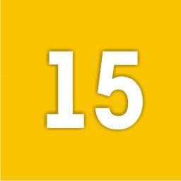 № 15  ЖД→Молокозавод
