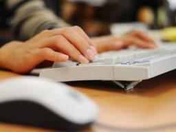 28 сентября - Международный день всеобщего доступа к информации