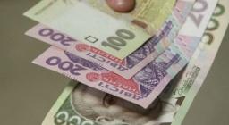 В УСЗН Константиновки рассказали, кому соцвыплаты продлят автоматически