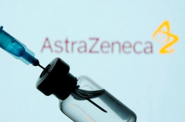 В Дании приостановили применение AstraZeneca: причина - тромбоз