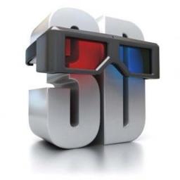 3D Киноклуб «Иллюзион»