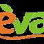 EVA - магазин косметики и парфюмерии