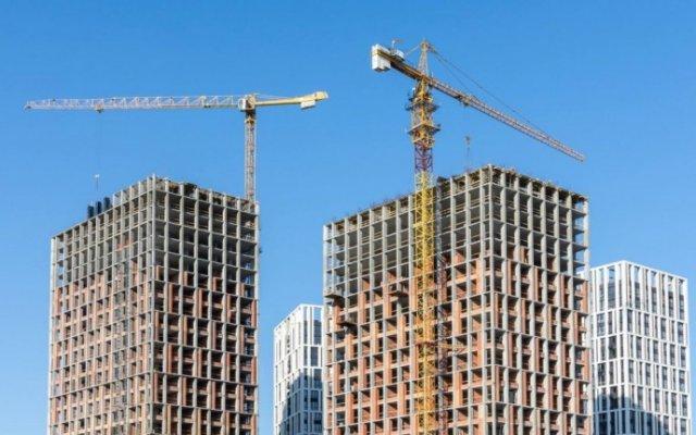 В. Несин: «Из-за ипотеки под 7% вырастут цены на недвижимость»