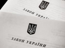 В Верховной Раде хотят принять законопроект, ущемляющий права трудящихся - эксперт